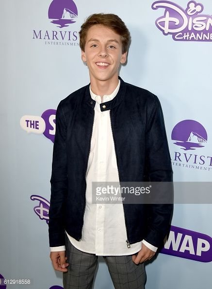 jacob bertrand phone number