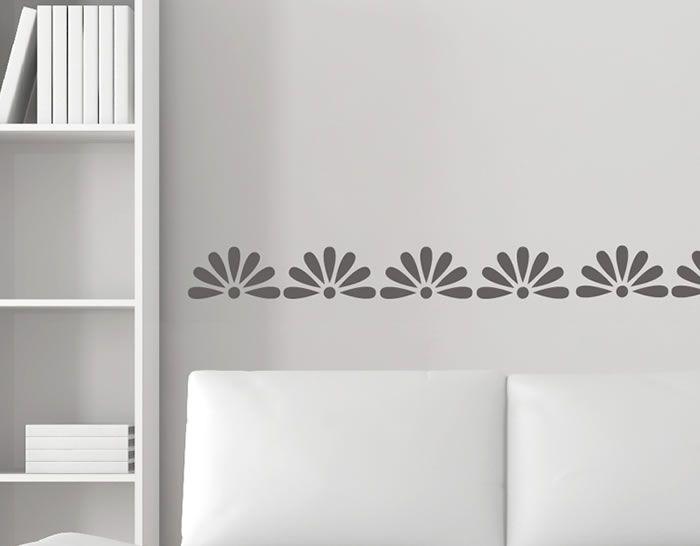 Paredes para cocinas gallery of con paredes o fondos for Cubrir azulejos bano