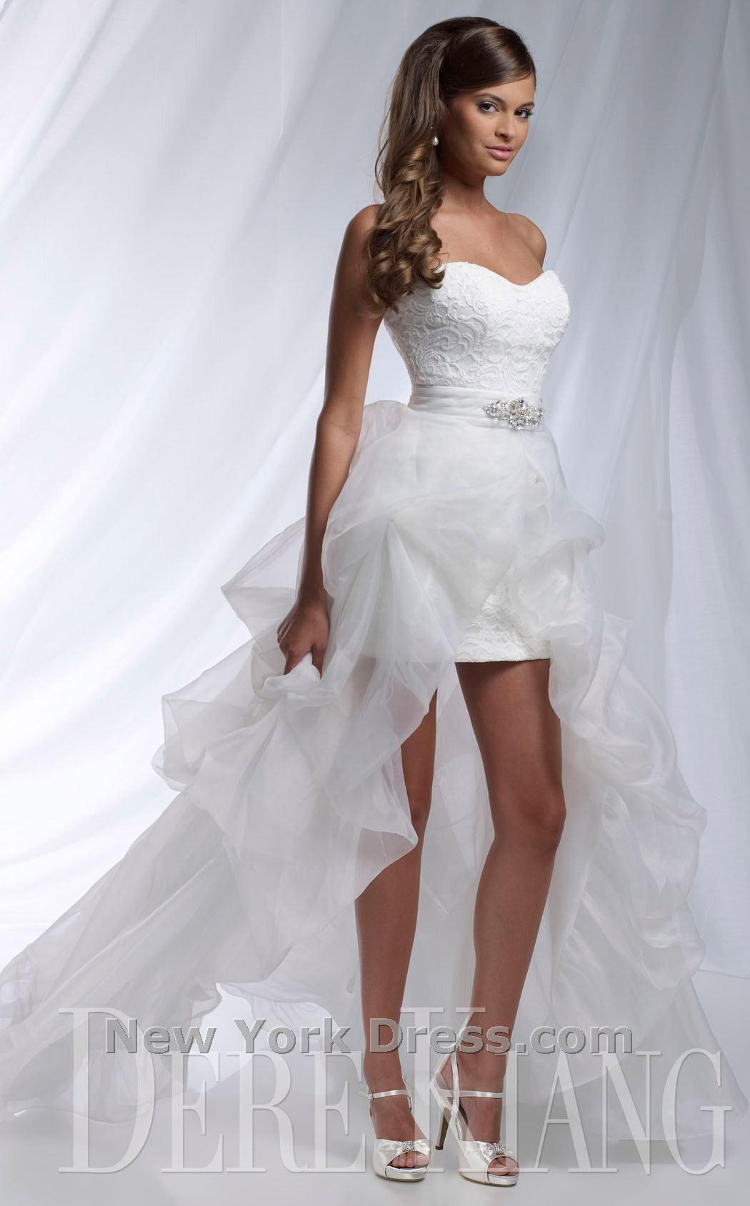 Dere kiang dress 11125 wedding dress wedding and weddings for Wedding dress rentals in vegas