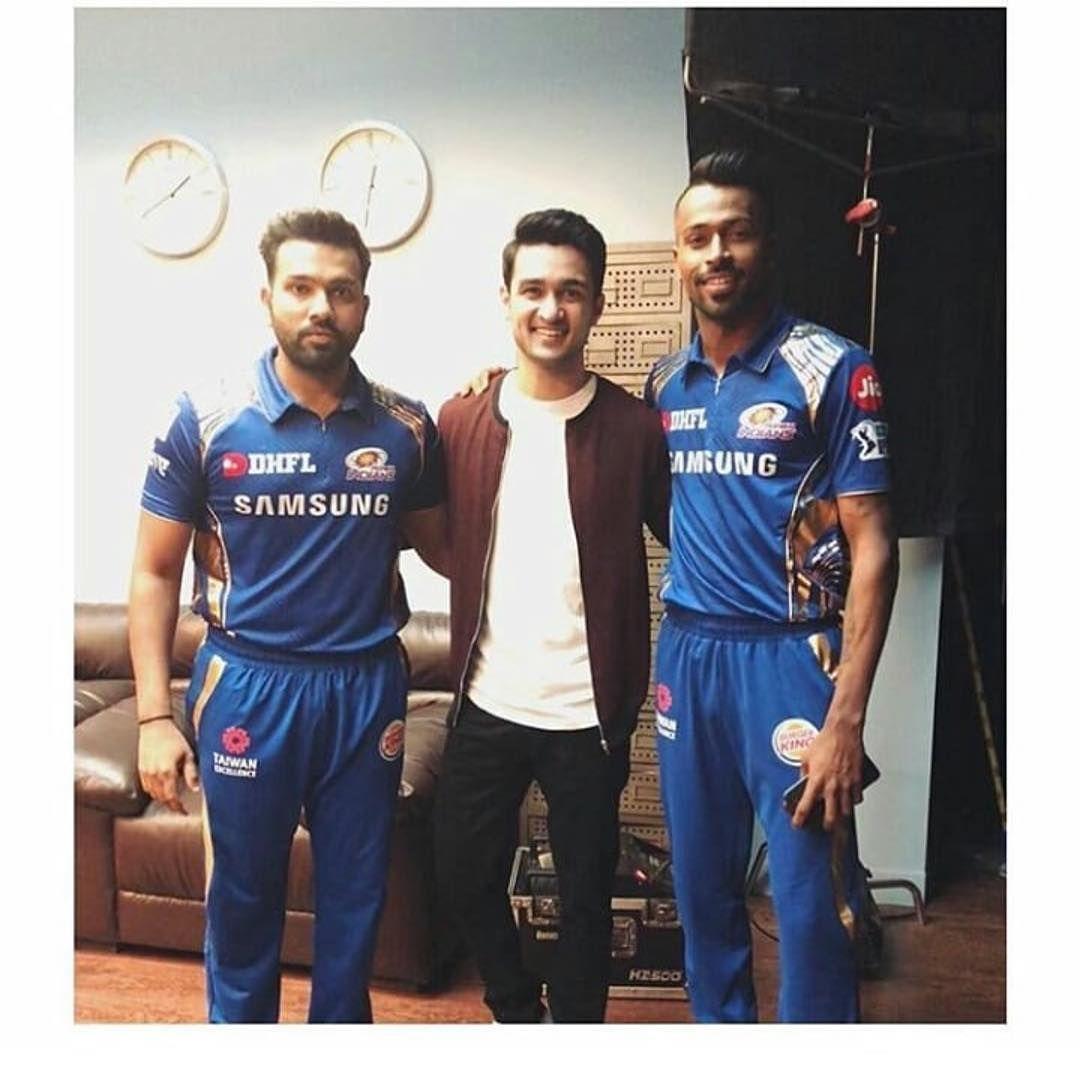 Hardik Pandya Fan S Club On Instagram Hardik Pandya Hp Vivo Ip Mumbai Indians Mi Champions Legend Hardikpandya Hardikisl Mumbai Indians Indians Indian