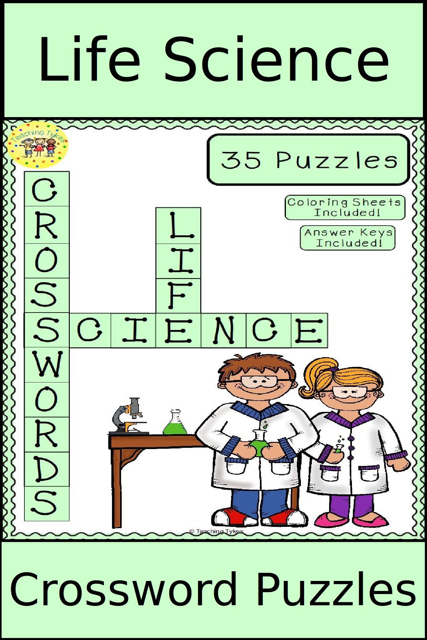 Pin On Life Science Activities Games And Ideas