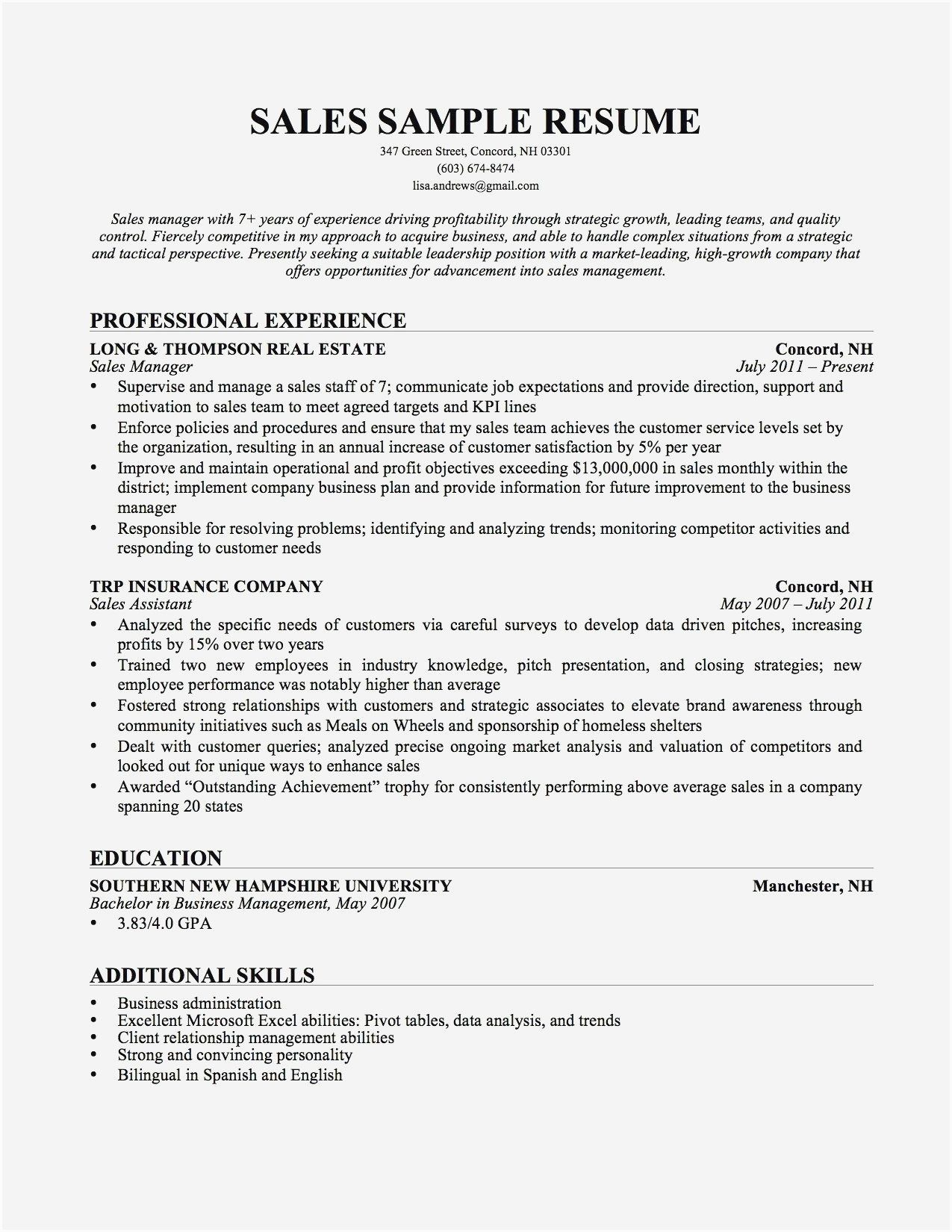 Health Care Administration Resume Samples Unique Free Healthcare Administration Resume Samples Resum Resume Objective Examples Job Resume Examples Resume Words