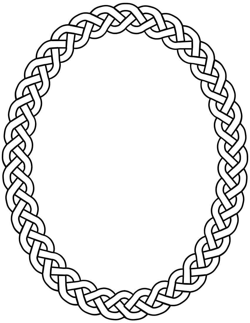 Floral Swag Graphic Google Search Vector Clip Art Library Jewellery Sketches Celtic Patterns