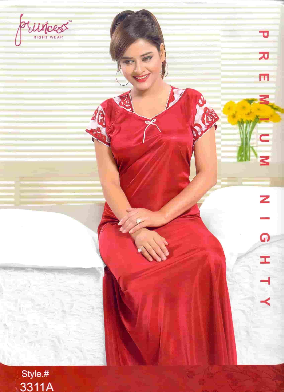 Nightdress  for Women  Buy Night Dress   and Night Shirts  7a0e6bd84
