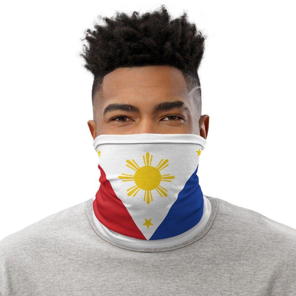 Porsche-one day Kids Neck Gaiter Summer Bandana Lightweight mask Face Covering for Boys Girls mask