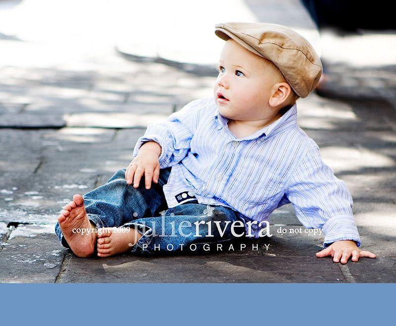 Lexington Virginia Portrait Photographer Julie Rivera: June 2009 - AWWWW!