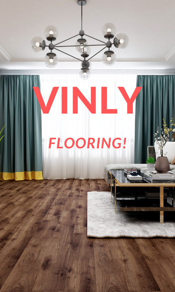 Luxury Vinly Flooring Style Best Flooring Flooring Store Vinyl Flooring