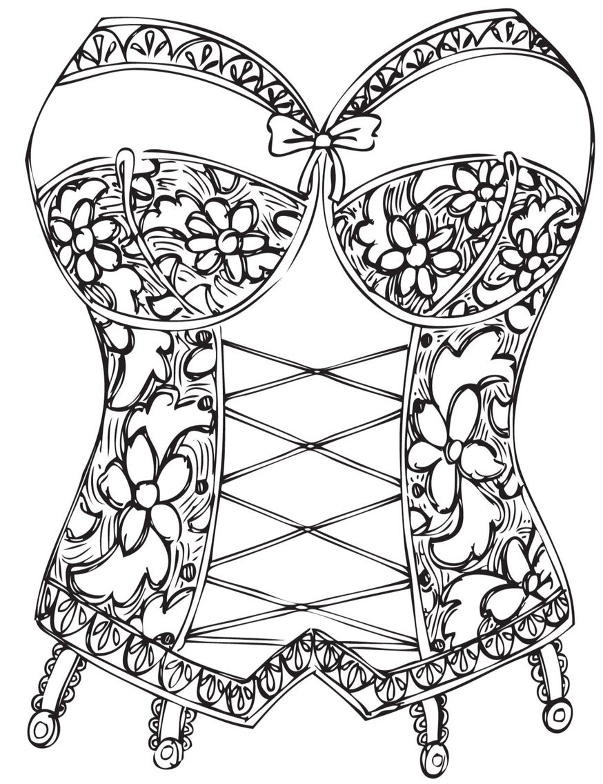 Pin by Cindy Dittmar on tattoos Cute coloring pages