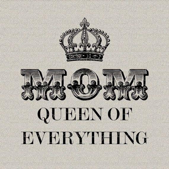 Citaten Kerst Queen : Citaten queen beste ideeën over karma op