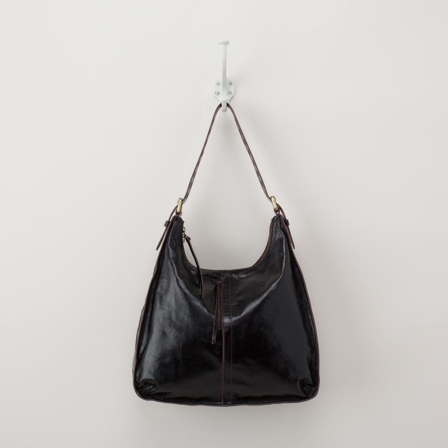 Marley Hobo | Handbag accessories