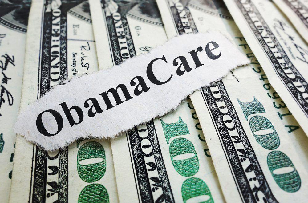 Is Obamacare On The Ropes? Health insurance, Health care