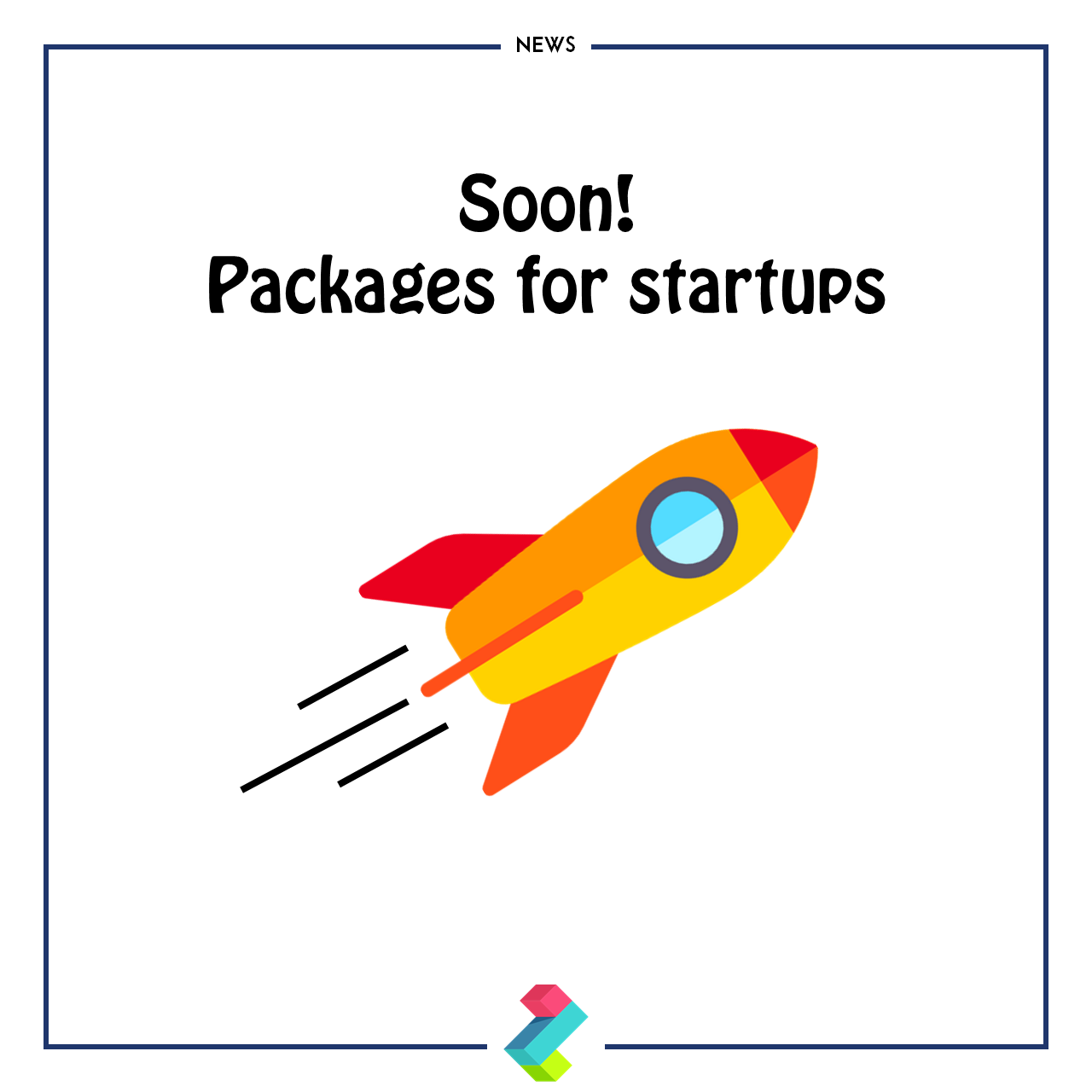 Mention your startup friends and relatives and wait for the best offers for startups from Leanium Technologies  #startup #startupbahrain #newbusiness #entrepreneur #businessman #business #businesswoman #newcompany