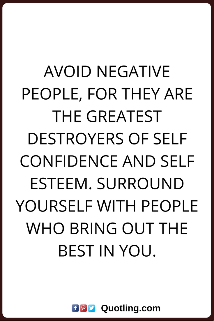 negative people quotes There are some people who always seem ...