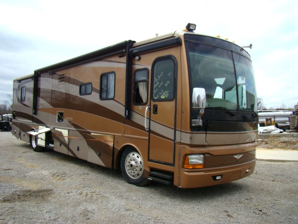 Fleetwood Rv Dealer Kentucky Ohio Florida Az Ca Al Ga Visonerv Com Fleetwood Rv Fleetwood Fleetwood Discovery
