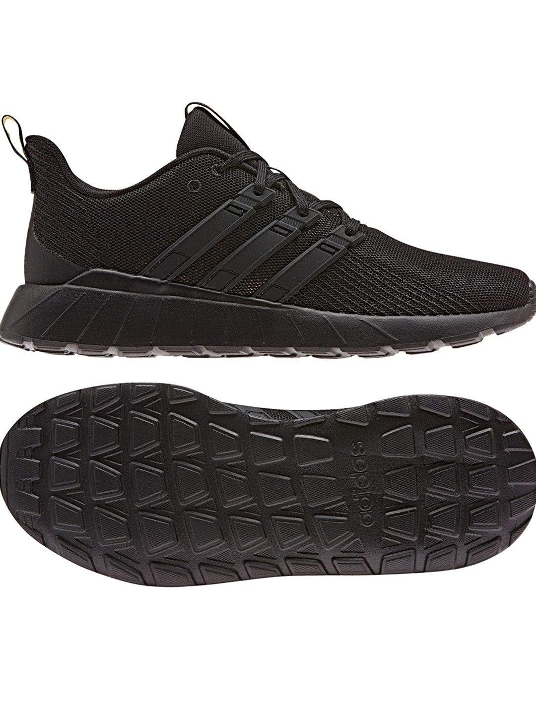 New Stylish Design Black Colour Sports