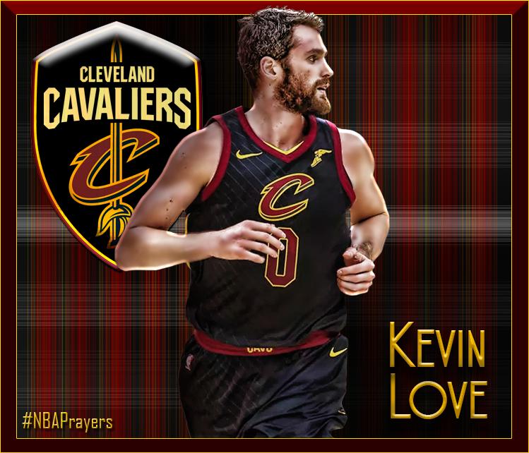 Nba Player Edit Kevin Love Nba Players Kevin Love Cavaliers Nba