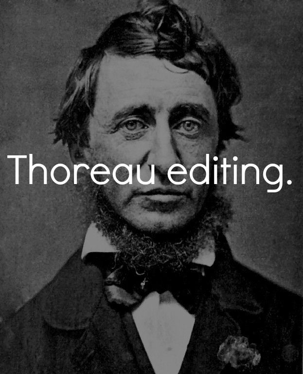 What Make Civil Disobedience Such A Great Essay Henry David Thoreau Quote Famou Authors Oscar Wilde On