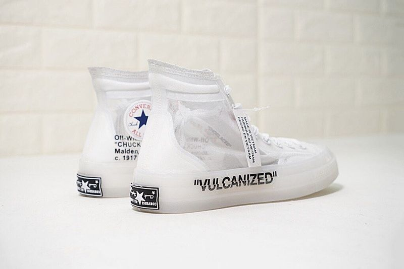 459aa6dbad31ab UPDATE  These White Virgil Abloh x Converse Chuck 70s Are Fake ...
