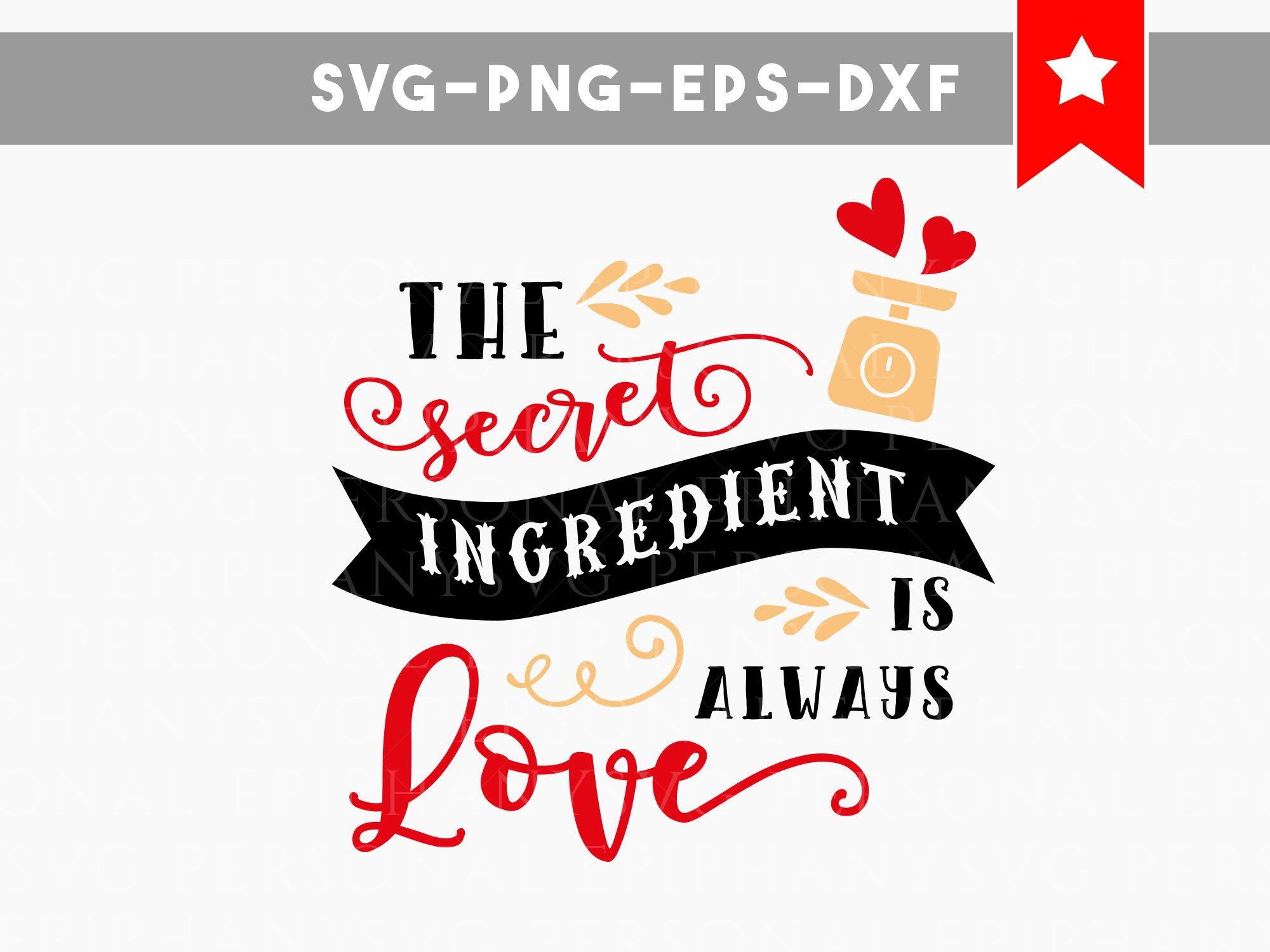 Download Pin on SVG, Cutting Files, DXF