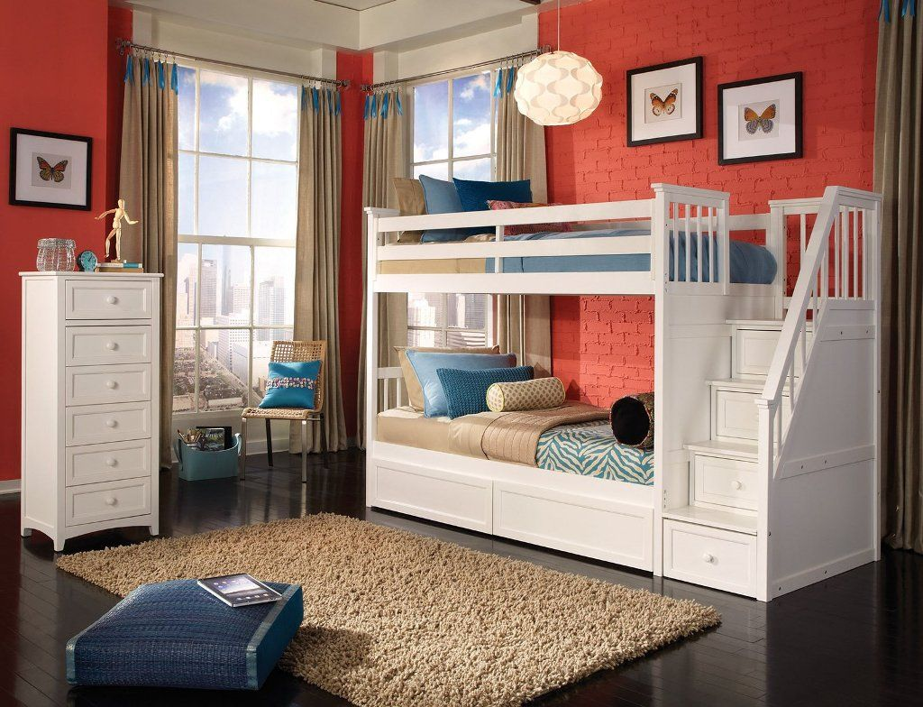 How To Buy Kmart Bunk Beds Skirt In 2020 Cool Bunk Beds Bunk