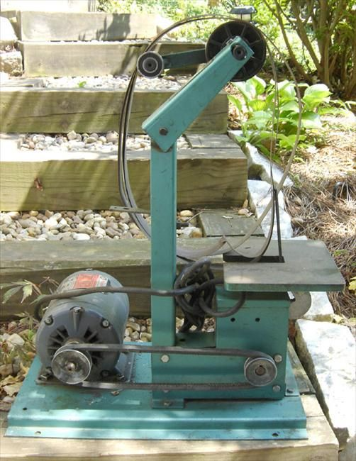 Photo Index Foley Manufacturing Co Foley Model 371 1