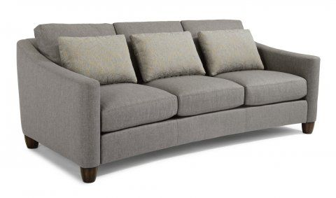 Slumberland Com Sofas Your Choice Of A Designer Sofa Tells About Character And Style In Fact Selections E