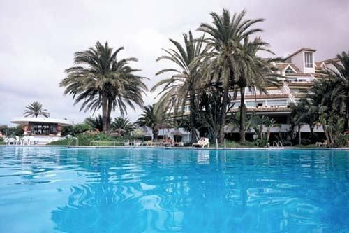 Miraflores is situated in the heart of the Costa del Sol ...