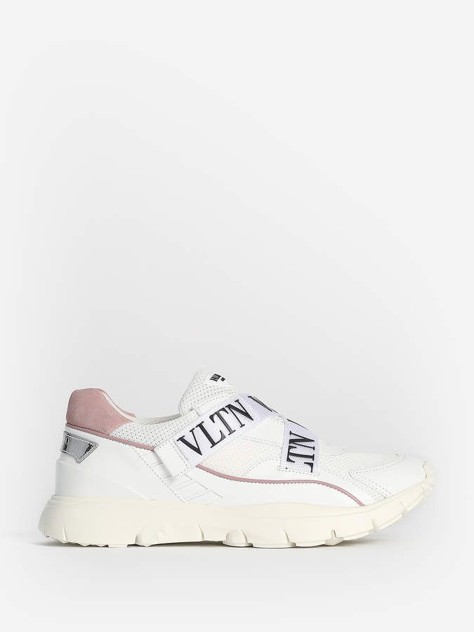 82d9c60b63a Valentino Sneakers Valentino Shoes Women