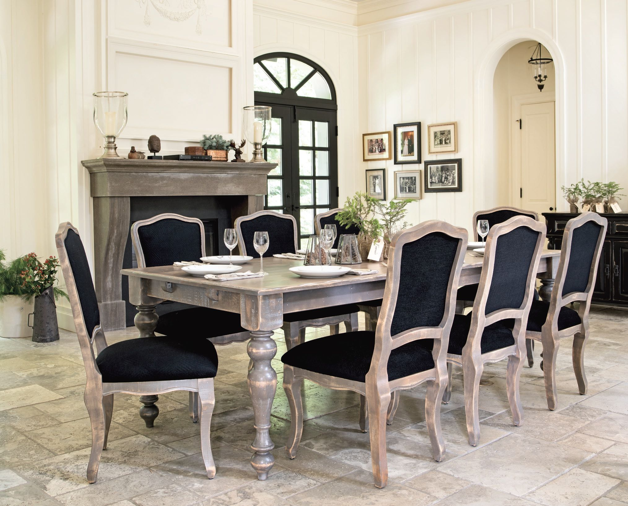 From The Key Furniture Pieces To Final Decor Touches How To Nail