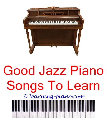 Learnpiano Apps To Learn Piano Chords Learn To Play Contemporary