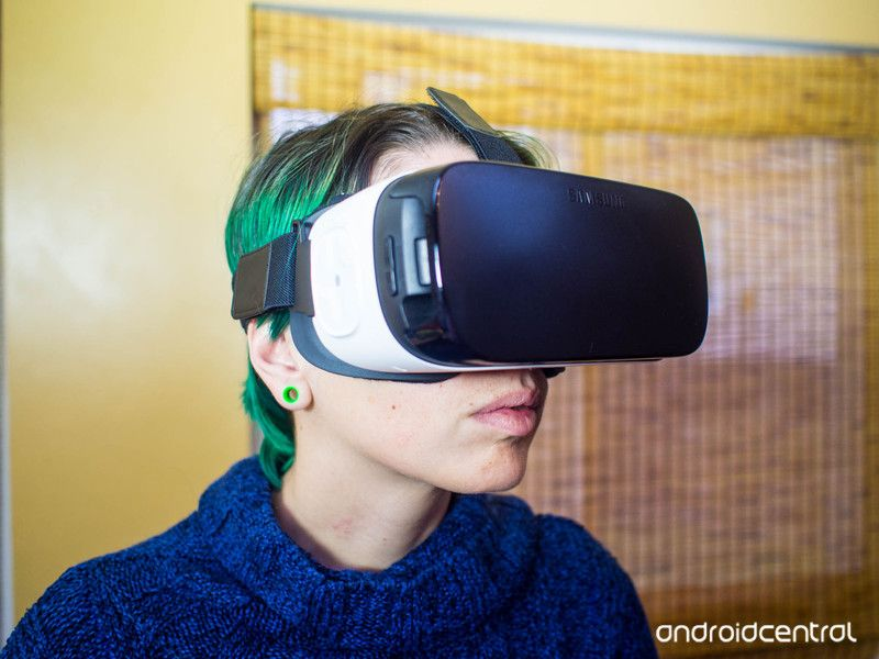 Pin by on Social games, Virtual reality