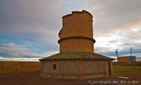 Palomar-del-Molino-de-los-CurasMansilla-de-las-Mulas.1.jpg (288×175)