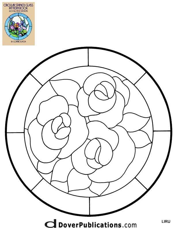 Archivo De Albumes Desenhos Para Mosaico Desenho Vitral E
