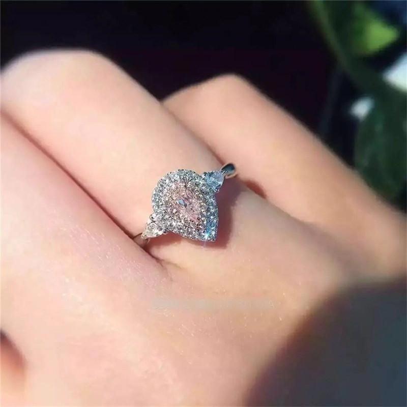 Jewelry Appraisal Near Me #Mjewelrybridal 3065401613 ...