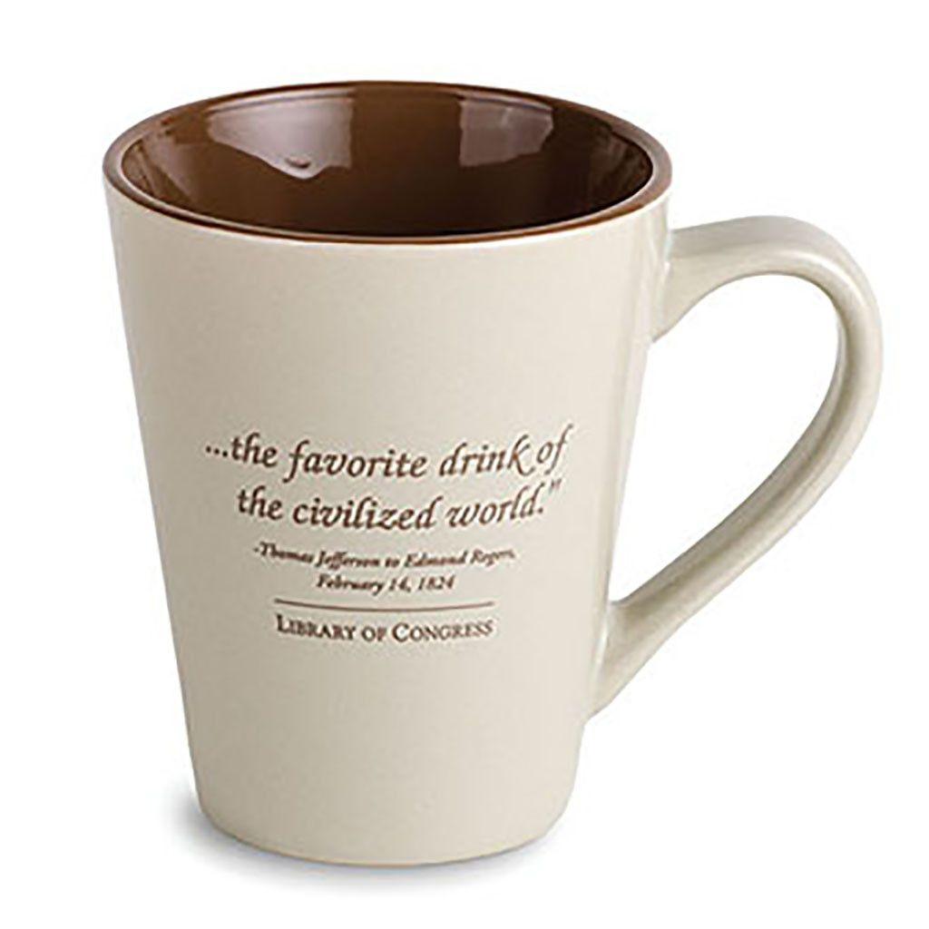 Coffee quote mug coffee quotes mugs favorite drinks