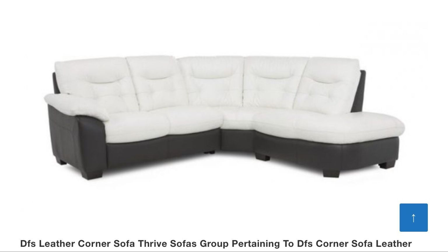Dfs Sofas Leather Corner In 2020 Dfs Leather Corner Sofa Dfs Sofa Leather Corner Sofa