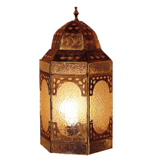 Pin By Ahmed Alabdullah On Islamic Transparent Decorative Jars Decor Jar
