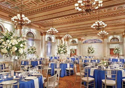 Baltimore Wedding Venue Wedding Venues In Baltimore The Grand Baltimore Wedding Venue Baltimore Wedding Maryland Wedding Venues