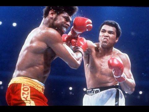 Full Documentary 2017 - Story of Muhammad Ali - Best Documentaries BBC
