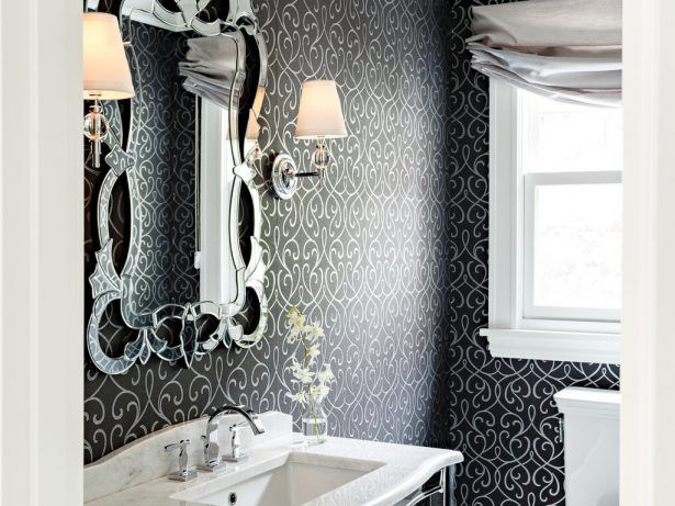 Bathrooms Designs Ornate on vintage bathroom designs, charming bathroom designs, nature bathroom designs, red bathroom designs, fresh bathroom designs, gold bathroom designs, chic bathroom designs, art deco bathroom designs, white bathroom designs, whimsical bathroom designs, square bathroom designs, color bathroom designs, summer bathroom designs, french bathroom designs, painted bathroom designs, unique bathroom designs, sweet bathroom designs, contemporary bathroom designs, organic bathroom designs, gothic bathroom designs,