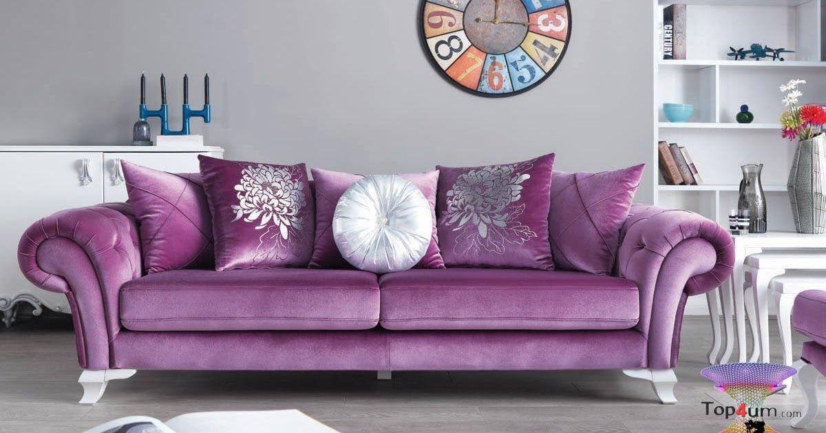 اقدم لكم اليوم مجموعة من الديكورات الاجنبية وبالتحديد ديكورات انتريهات امريكى كى تناسب اذواقكم Furniture Design Modern Royal Furniture Furniture Design