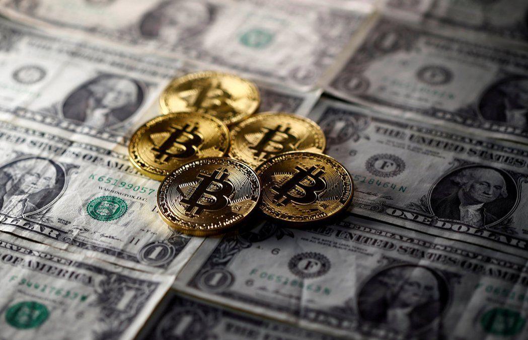 Bonus Bitcoin The Free Bitcoin Faucet Will Close Shop By