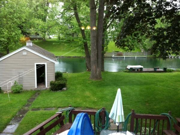 97 Pulsifer Dr Owasco Lake Real Estate Homes For Sale In Auburn