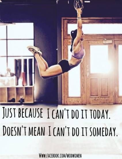 Fitness Quotes Strong Muscle 48+ Ideas For 2019 #quotes #fitness