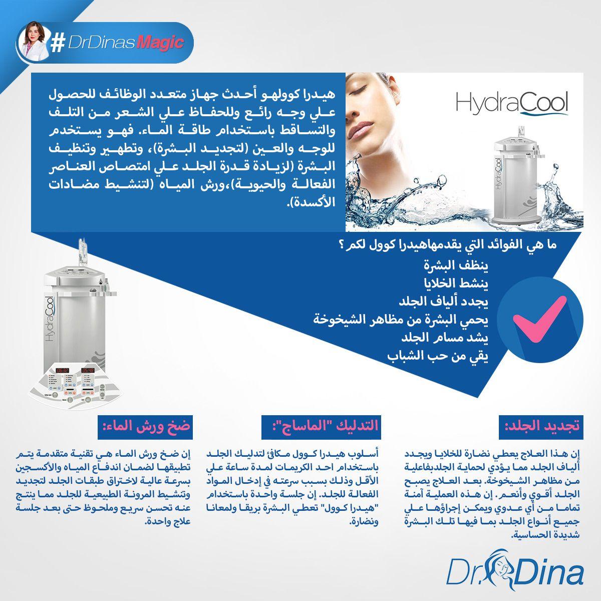 Pin On Dr Dina S Magic