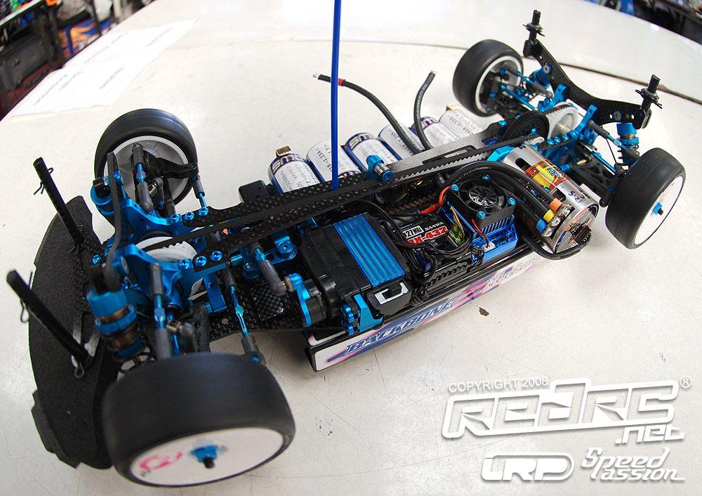 Ifmar2008 110th istc world championship 2