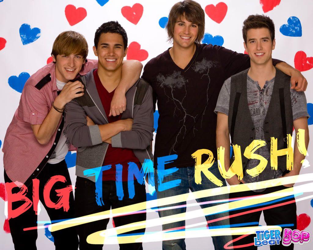 Big Time Rush Big Time Rush Big Time Rush Photo 29140453 Fanpop Fanclubs Big Time Rush Big Time Dancing With The Stars