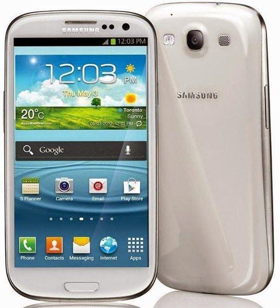 Daftar Hp Samsung Galaxy Harga 1 Jutaan Android Murah Harga Hp