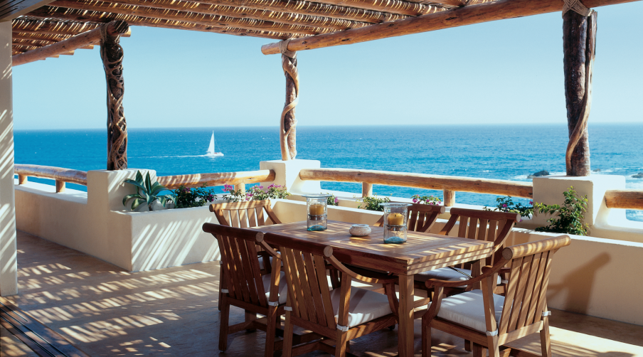 Luxury Holiday House, Villa, Baja California Sur, Apartment, Mexico, Magestic Luxury