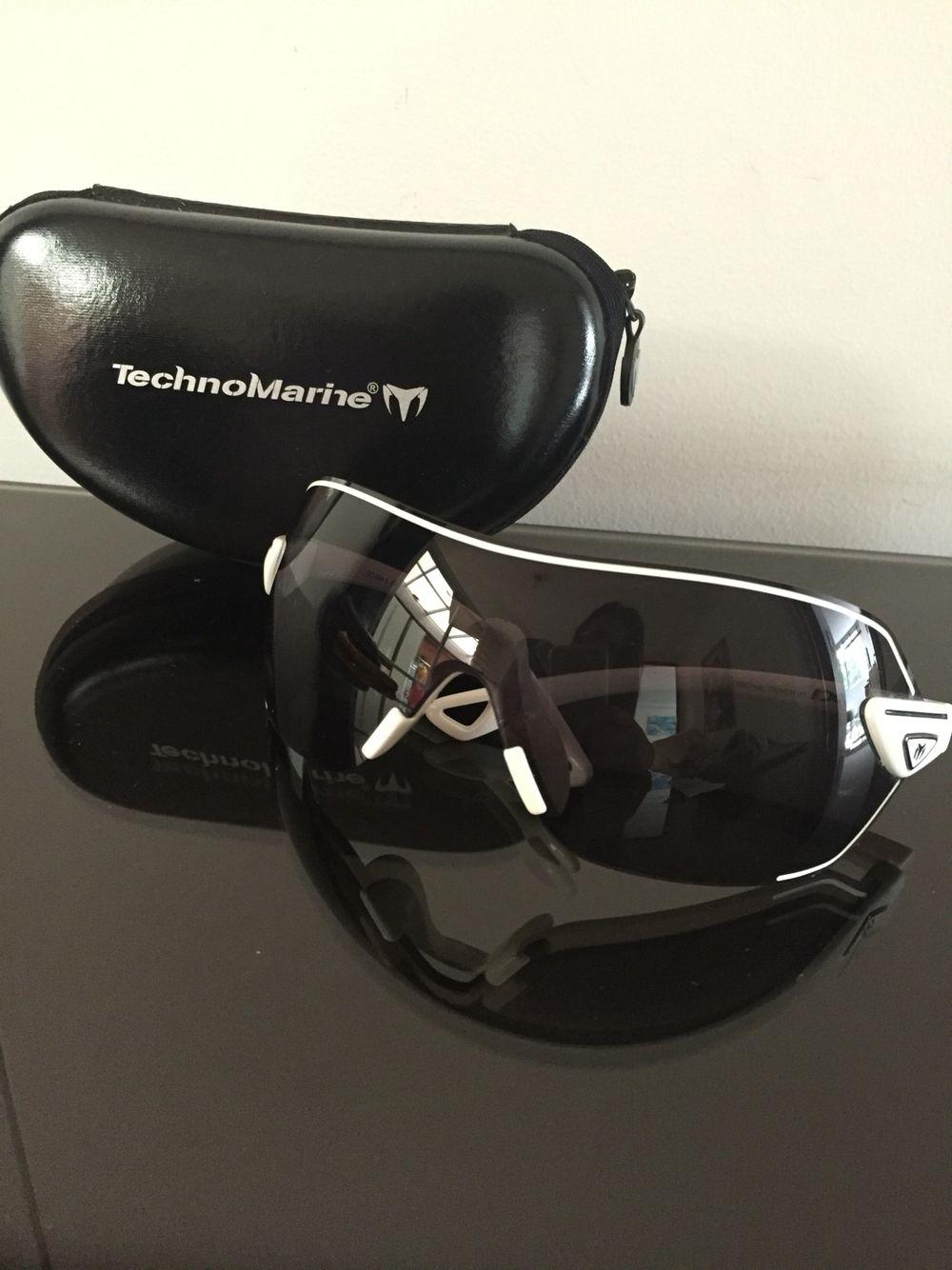 3308d2ab8b Gafas TECHNOMARINE | Cosas para comprar | Cosas para comprar, Gafas ...